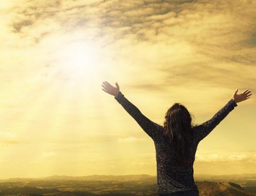 Kako pobediti strah i ponovo živeti slobodno?