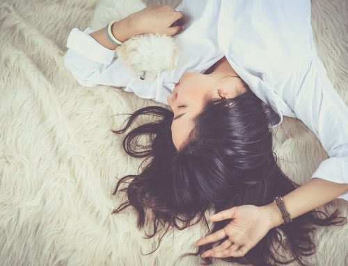 19. deo – San kao providjenje